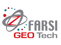 http://www.farsigeotech.com