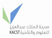 http://www.kacst.edu.sa