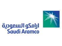 http://www.saudiaramco.com